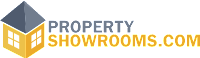 Property Show Rooms