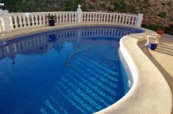 3 Bed Villa For Sale Cumbre del Sol