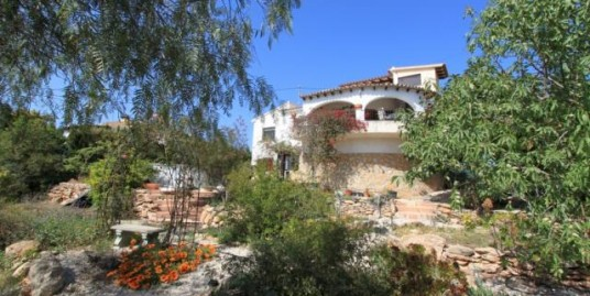 Great Investment Property For Sale San Jaime