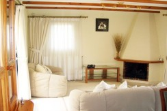 4 Bed Villa For Sale La Sella Golf Resort