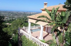villa_sea_views_la_sella_golf_resort_denia_ls1539_28-830x460