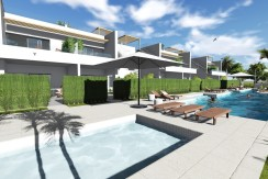 6 Luxury 3 Bed Apartments For Sale