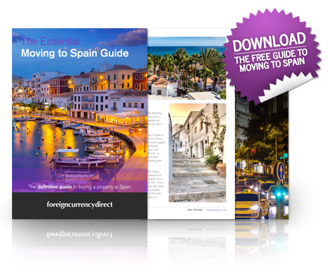 essential-moving-to-spain-expat-guide