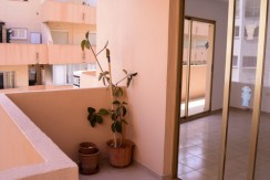 3 Bed Town Centre Spacious Apartment For Sale Calpe
