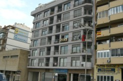 Modern 3 Bed Apartment For Sale Calpe