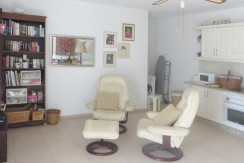 Lovely 4 Bed Family Home For Sale Calpe