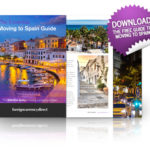 A Complete Guide To Buying and Living In Spain